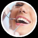 segugo odontologia